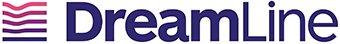 Логотип компании Дримлайн