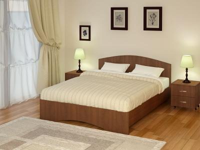 Кровать Promtex Orient Reno-1