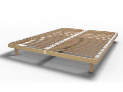 Основание Comfort Line Comfort Plus