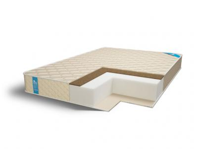 Матрас Comfort Line Hard Roll Classic+