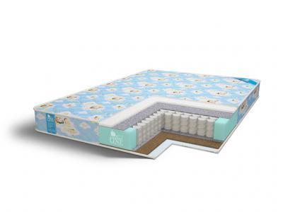 Матрас Comfort Line Baby Eco-Hard TFK