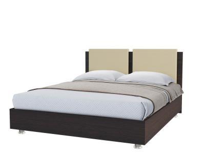 Кровать Promtex Orient Китон-2